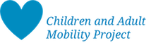 Children & Adult Mobility Project